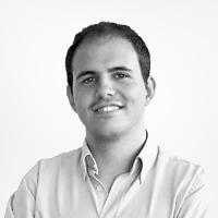 pablo_villagrasa